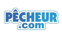12/10/2017 : Le groupe Centre France acquiert pecheur.com