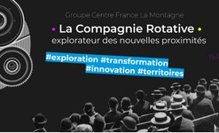 Innovation, exploration et incubation