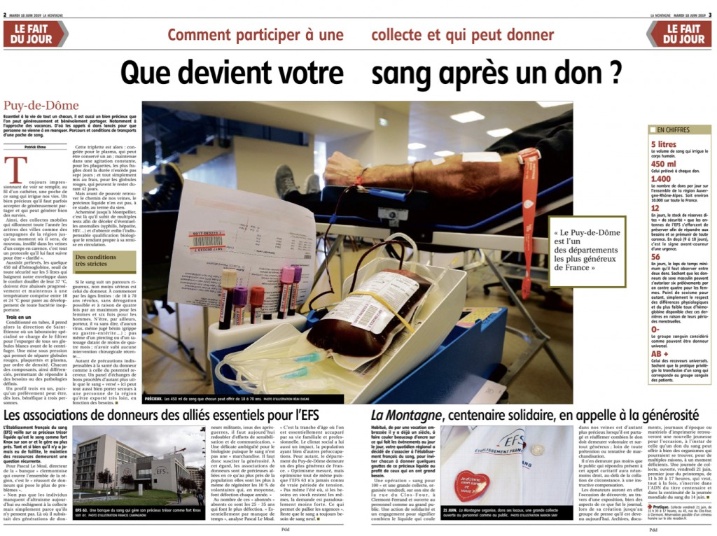 article dds.001