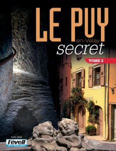 PUY SECRET 2 COUV-page-001