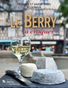 Berry a croquer_COUVERTURE-page-001