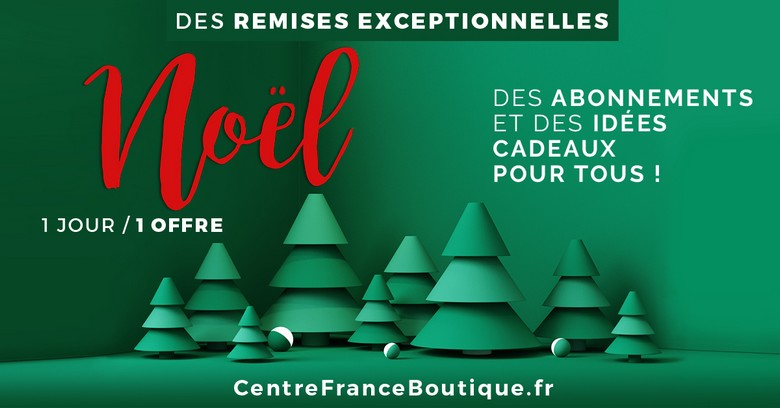 Annonce calendrier Face 628x1200px