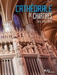CathedraleChartres-Couv