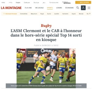 Guides Rugby lamontagne_fr